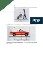 262538472-Tarea-Practica-Reactivos-4.pdf