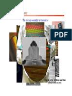 introduccion_ICs_SPDE_13_14.pdf