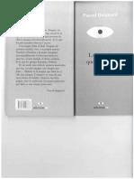 318109991-Pascal-Quignard-la-imagen-que-nos-falta-pdf.pdf