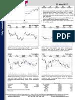 teknikal_23-05-17e.pdf