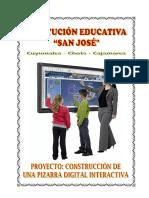 JEC-PROYECTO CIST-SAN JOSE CUYUMALCA.pdf