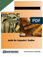 inside_the_carpenters_toolbox.pdf