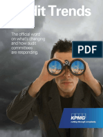 Kpmg Audit Trends 2015 En