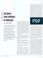 Aborto, Juan Luis Modolell.pdf