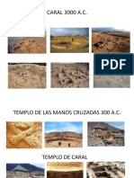 INTRODUCCION ING. CIVIL TERCERA CLASE.pdf