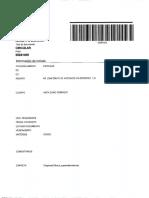 2346.pdf