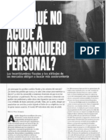 Banif Revista Expansion 16 Julio 2010