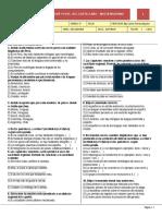 ejercicios san marcos.doc
