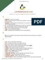 Todos os comandos LINUX.pdf