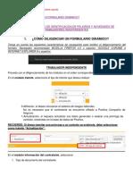 Instructivo Trabajador Independiente (1)