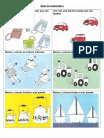 Guía de matemática 1 y ollentes.doc
