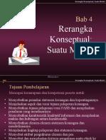 SlideTA04.ppt