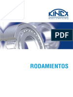 manual kinex.pdf