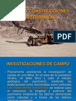 2 MI-532. DISEÑO Y CONST.MINERAS.pdf