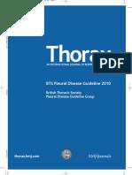 BTS Pleural Disease Guideline 2010.pdf