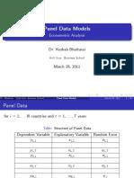 Panel_BM.pdf