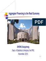 Slide Session 2(B) Sheng (PBoC)