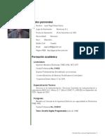 MecanicoJuan.pdf