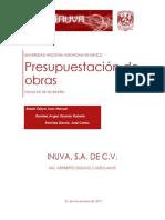 PRECIO UNITARIO 1.pdf