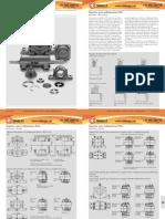 FAG 18 Soportes para rodamientos.pdf