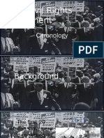 The Civil Rights Movement.pptx