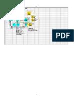 安部公房文学世界地図(v2)