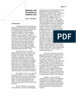 Alipato Journal - Published Copy