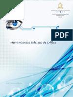 Herramientas_Basicas_de_Office_Unidad-2.pdf