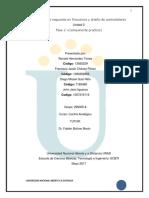 CONSOLIDADO_F2_299005-8_ Componente Practico Colaborativo