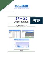 UM BFI.pdf