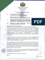 Ci de Profocom No 0069 2015