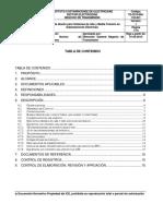 LPU20150003ANE-49