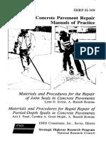 shrp-h-349.pdf