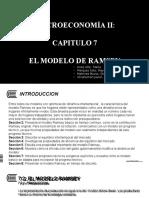 B7_El Modelo Ramsey