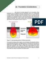 Subgrade_Design_KJJ.pdf