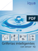 iqua-catalogo2012