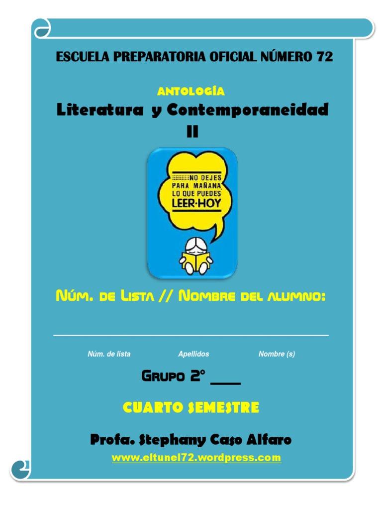 antologc3ada-lit-ii.pdf 33f81c0da1e23