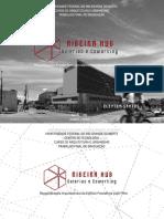 03 Apresentação - Ribeira Hub (1)