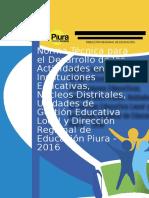 Folleto Norma Educativa_2016