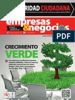 Revista_4456