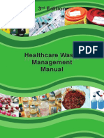 Health Care Waste Management Manual 3rd Ed (1)