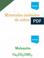 Unidad 1.0 Minerales de cobre.pdf