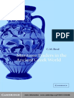 Maritime Traders in the Ancient Greek World.pdf