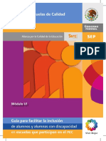 6.2010 Guía para facilitar la inclusión de alumnos y alumnas con discapacidad en escuelas.pdf