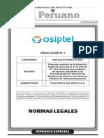 1522564-1.pdf