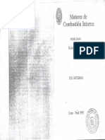 Motores Combustión Interna UNI. GUIDO PINEDO -42pg