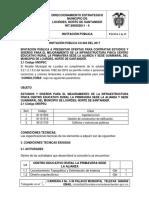 INVMC_PROCESO_17-13-6402219_254418011_27187000