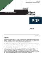 SW880-990_No.3498-35980-0.pdf