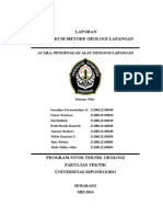 Alat_geologi_lapangan_kelompok (1).docx