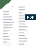 336143324-120468293-Himnario-Renovacion-Carismatica-pdf (1).doc